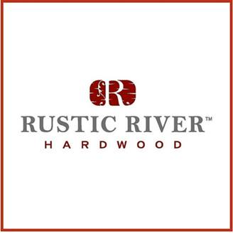 Carpet-One-Floor-&-Home-Asheville-NC-Rustic-River